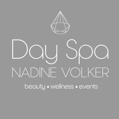 Day Spa Nadine Volker